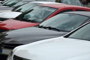 Import Auto Repair in Littleton, CO