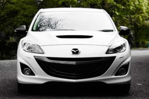 Mazda Repair in Denver, CO